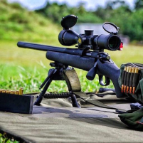Range Master: Sniper Academy  2.1.6 APK Cracked Downlaod – PRO for android