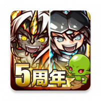 Re:Monster 7.1.4 APK Cracked Downlaod – PRO for android