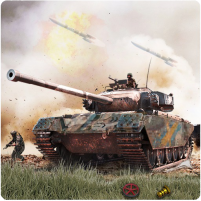 Real Battle of Tanks 2021: Army World War Machines 1.0.1 APK Cracked Downlaod – PRO for android