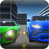 Real World Driver Sim 2.9 APK Cracked Downlaod – PRO for android