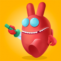 Red Impostor  0.1.2 APK Cracked Downlaod – PRO for android