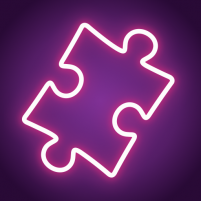 Relax Jigsaw Puzzles  2.4.15 APK Cracked Downlaod – PRO for android