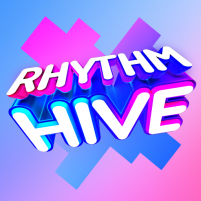 Rhythm Hive  1.0.8 APK Cracked Downlaod – PRO for android