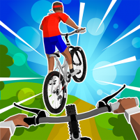 Riding Extreme 3D  1.39 APK Cracked Downlaod – PRO for android