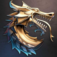 Rise of Empires Ice and Fire  1.250.208 APK Cracked Downlaod – PRO for android
