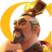 Rise of Kingdoms ―万国覚醒― 1.0.43.8 APK Cracked Downlaod – PRO for android