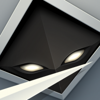 Ritual 2.1.6 APK Cracked Downlaod – PRO for android