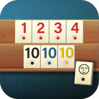 Rummy Offline  1.3.3 APK Cracked Downlaod – PRO for android