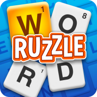 Ruzzle Free  3.6.4 APK Cracked Downlaod – PRO for android