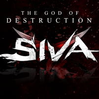 SIVA : MMO RPG  1.8.0 APK Cracked Downlaod – PRO for android