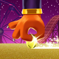 Scratch Carnival – Scratch & Match Game 1.14 APK Cracked Downlaod – PRO for android