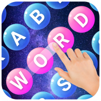 Scrolling Words Bubble Find Words & Word Puzzle 1.0.7.141 APK Cracked Downlaod – PRO for android