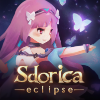 Sdorica: Puzzle & Tactical RPG 3.3.2 APK Cracked Downlaod – PRO for android