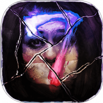 Seven – Deadly Revelation – Horror Chat Adventure 1.5.74 APK Cracked Downlaod – PRO for android