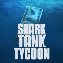 Shark Tank Tycoon 1.20 APK Cracked Downlaod – PRO for android