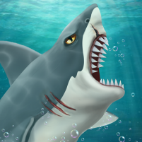 Shark World 11.95 APK Cracked Downlaod – PRO for android