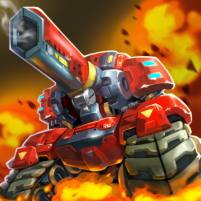 Shoot'em all! 1.0.016 APK Cracked Downlaod – PRO for android