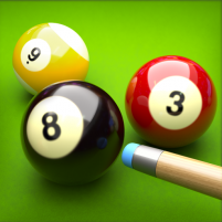 Shooting Billiards  1.0.11 APK Cracked Downlaod – PRO for android