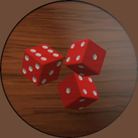 Sic Bo (Tai Xiu) – Multiplayer Casino 2.2.3 APK Cracked Downlaod – PRO for android