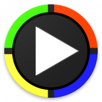 Simon Says – Memory Game 3.0.4 APK Cracked Downlaod – PRO for android