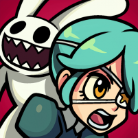 Skullgirls Fighting RPG  4.7.1 APK Cracked Downlaod – PRO for android