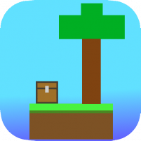 SkyLand 6.0 APK Cracked Downlaod – PRO for android