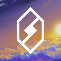 Skyweaver Private Beta (code required) 2.2.1 APK Cracked Downlaod – PRO for android
