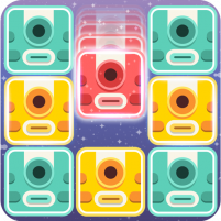 Slidey®: Block Puzzle 3.1.12 APK Cracked Downlaod – PRO for android