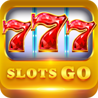 SlotsGo – Spin to Win! 1.1.4.35 APK Cracked Downlaod – PRO for android