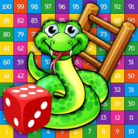 Snakes And Ladders Master 1.9 APK Cracked Downlaod – PRO for android