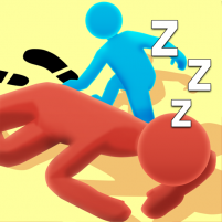 Sneak Out 3D  1.4 APK Cracked Downlaod – PRO for android