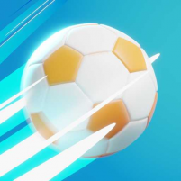 Soccer Clash Live Football  1.3.0 APK Cracked Downlaod – PRO for android