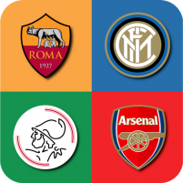 Soccer Logo Quiz 1.0.38 APK Cracked Downlaod – PRO for android