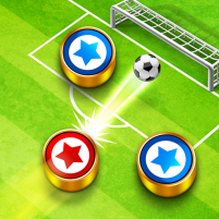 Soccer Stars 5.2.2 APK Cracked Downlaod – PRO for android