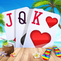 Solitaire 1.13.221 APK Cracked Downlaod – PRO for android