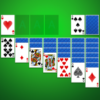 Solitaire Collection  2.9.515 APK Cracked Downlaod – PRO for android