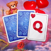 Solitaire Cruise: Classic Tripeaks Cards Games 2.4.0 APK Cracked Downlaod – PRO for android