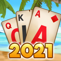 Solitaire Tripeaks Adventure – Free Card Journey  1.2.5 APK Cracked Downlaod – PRO for android