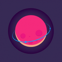 Space Tour – Match Cards 2.6 APK Cracked Downlaod – PRO for android