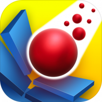 Stack Ball – Helix Crush 3D 0.7 APK Cracked Downlaod – PRO for android