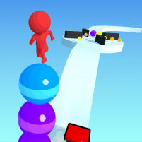 Stack Rider 1.28 APK Cracked Downlaod – PRO for android