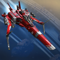 Star Conflict Heroes 3D RPG Online  1.7.8.26503 APK Cracked Downlaod – PRO for android