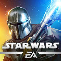 Star Wars™: Galaxy of Heroes 0.24.786537 APK Cracked Downlaod – PRO for android
