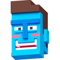 Steppy Pants 2.8.5 APK Cracked Downlaod – PRO for android