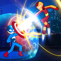 Stickman Ragdoll Fighter  0.0.8 APK Cracked Downlaod – PRO for android
