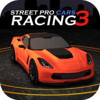 Street Cars: pro Racing 1.0.3 APK Cracked Downlaod – PRO for android