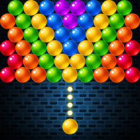 Subway Bubble Shooter – Extreme Bubble Fun Empire 0.2.4 APK Cracked Downlaod – PRO for android