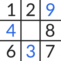 Sudoku Addict 1.0.83 APK Cracked Downlaod – PRO for android