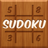 Sudoku Cafe  21.0608.00 APK Cracked Downlaod – PRO for android