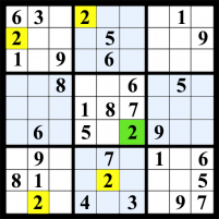 Sudoku Classic 1.5.2 APK Cracked Downlaod – PRO for android